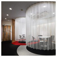 office_design