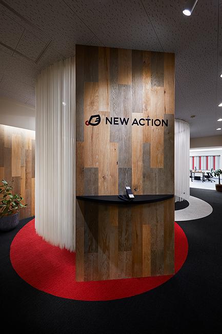office_design_ニューアクション