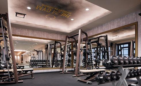 gym_design_THE24GYM