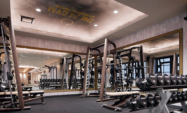 gym_design_THE24GYM