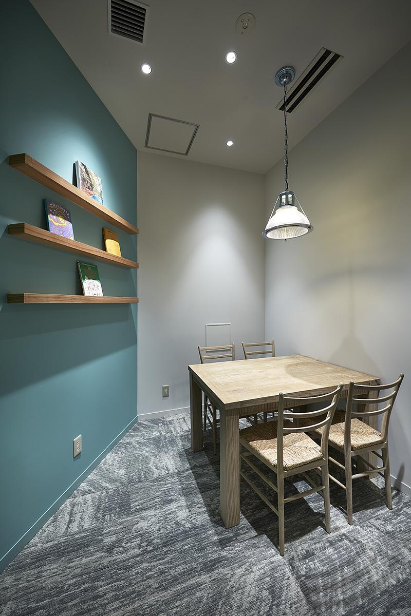 office,design,ナチュラル